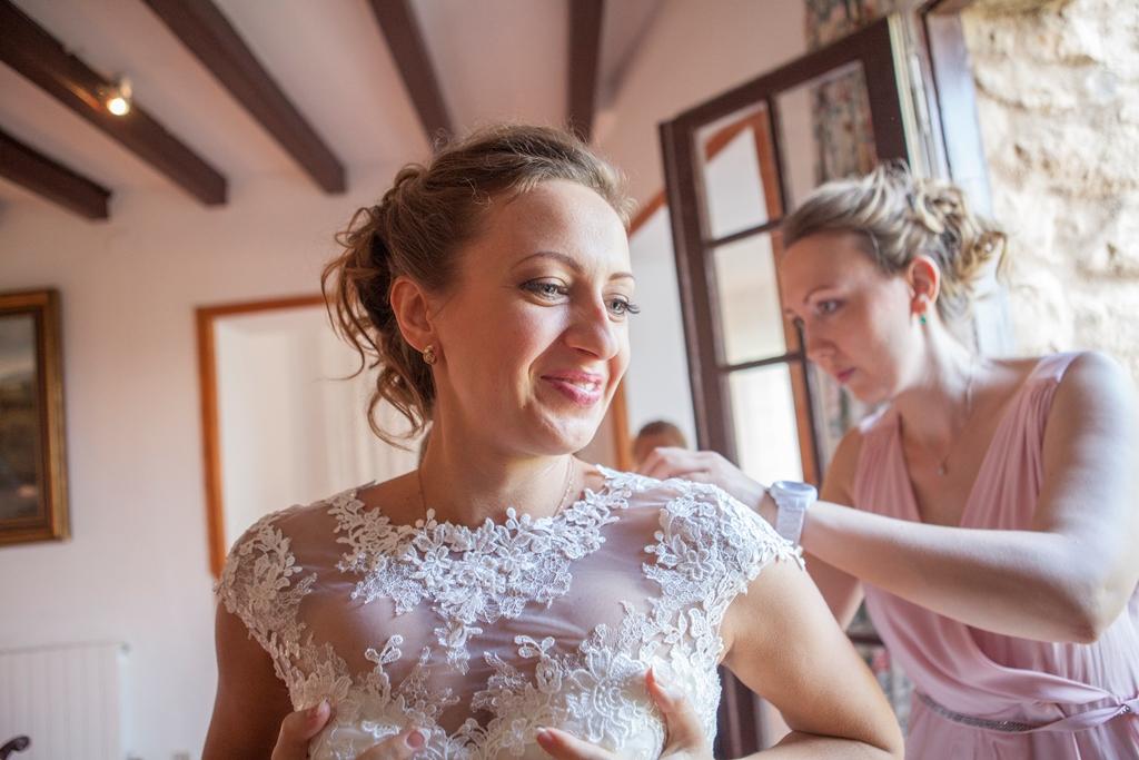 Свадебный организатор курсы