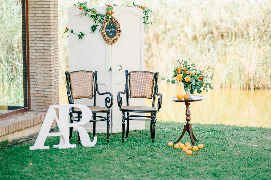 wedding-planner-in-spain-natalia-ortiz-126