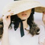Как начать сотрудничать со свадебными агентствами